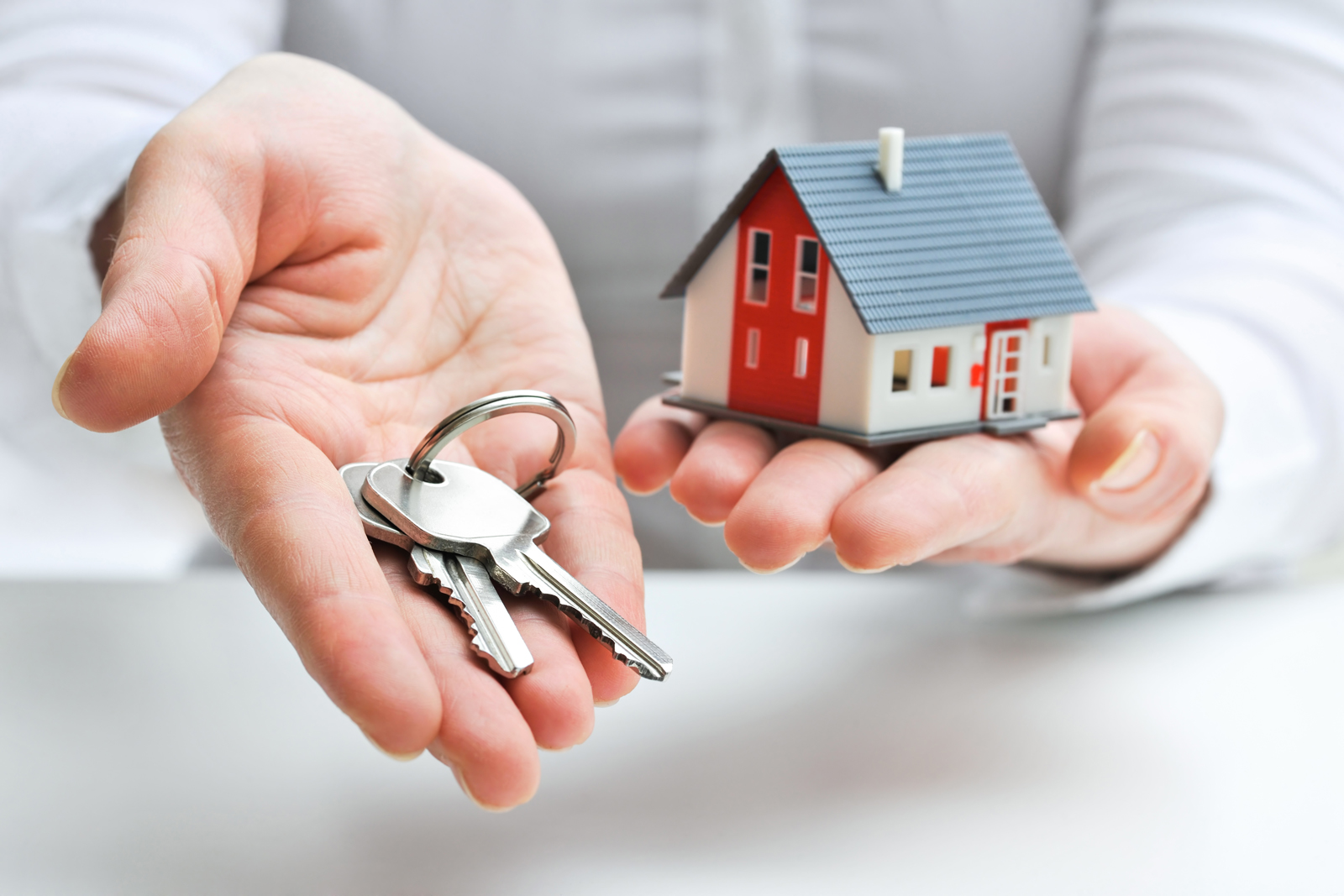 Qué es el renting y beneficios para tu pyme